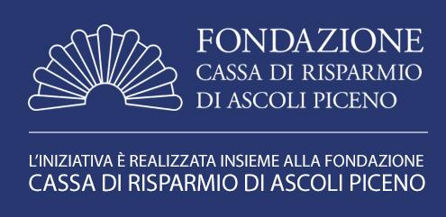 Fondazione Carisap - Abilita - Dove la comunità trova spazio